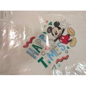 Disney Mickey textil pelenka