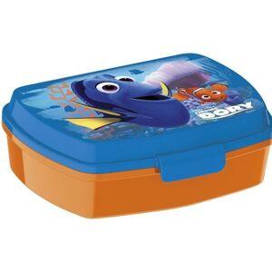 Disney Nemo and Dory, Nemo és Dory Szendvicsdoboz