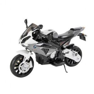 Hecht BMW1000RR-Grey Akkumulátoros gyerekmotor
