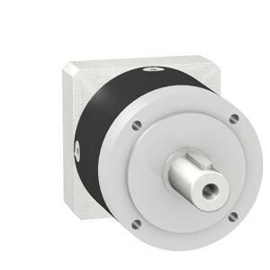 Schneider Electric Schneider GBX1600151403F Lexium hajtómű, 160 mm, 15:1, Lexium integrált illesztős (BMI/BSH/BMH 1403) motorokhoz
