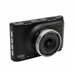 SAL DVR 100FHD Menetrögzítő kamera ( DVR 100FHD )