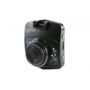 SAL DVR FHD1/BK Autós menetrögzítő kamera, FULL HD ( DVR FHD1/BK )