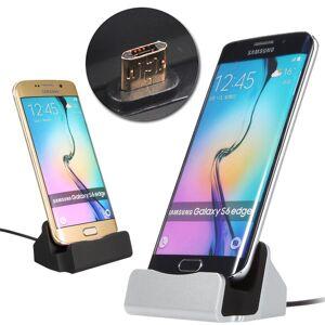 Timelesstools Micro USB-s asztali töltő