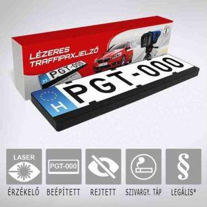 Laser technologies PGT LaserAlert jelzőkészülék