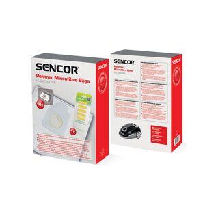 Sencor SVC 90XX papírzsák 5 db