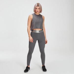MP Women's Adapt drirelease® Reach Vest- Carbon - S