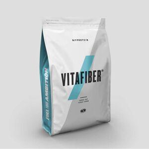 Myprotein Vitafiber™ - 500g - Ízesítetlen