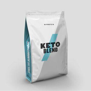 Myprotein Keto Blend - 500g - Csokoládé - Karamel