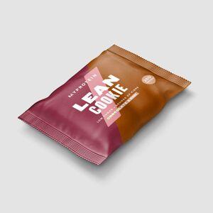 Myprotein Lean Cookie - Dark Chocolate and Berry