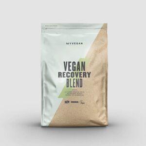 Myprotein Vegan Recovery - 1kg - Csokoládé