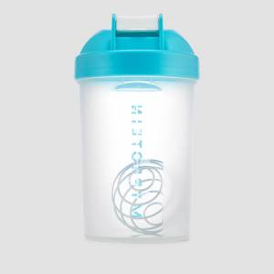 Myprotein Mini Shaker