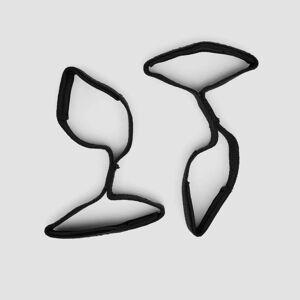 Myprotein Figure 8 Emelő gurtni