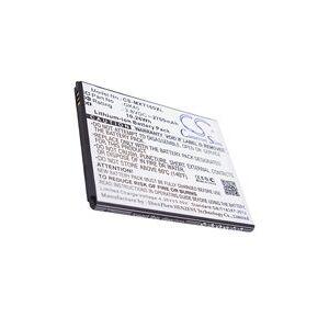 Motorola Moto G5 akkumulátor (2700 mAh)