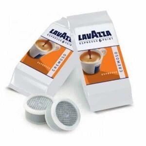 Lavazza Point Cremoso Epresso (50 kapszula)