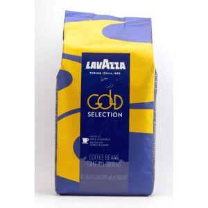 Lavazza Gold Selection szemes kávé (1kg)