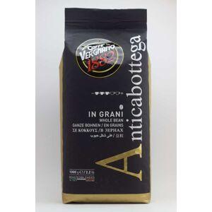 Caffé Vergnano Antica Bottega szemes kávé (1kg)