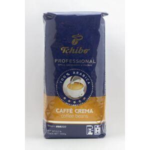 Tchibo Professional Caffé Crema szemes kávé (1kg)