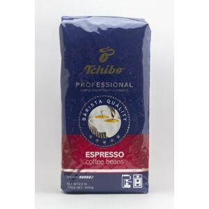 Tchibo Professional Espresso szemes kávé (1kg)