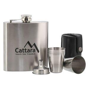 Cattara Placatice készlet Cattara 1+4 175ml