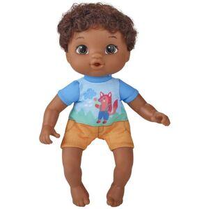 Hasbro Baby Alive Littles Simon Baba