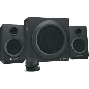 Logitech Z333 hangszórórendszer