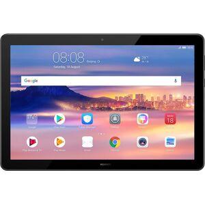 Huawei MediaPad T5 10 3 + 32 GB-os WiFi