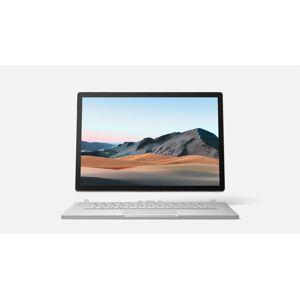 "Microsoft Surface Book 3 15"" 256GB i7 16GB"