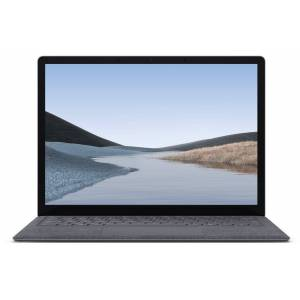 Microsoft Surface Laptop 3 Commercial