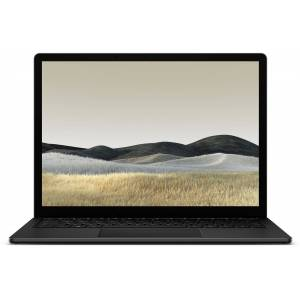 Microsoft Surface 3 Laptop 256GB i5 8GB black