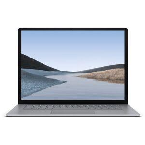 Microsoft Surface 3 Laptop 128GB R5 8GB platinum