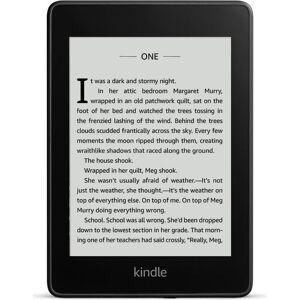 Amazon Kindle Paperwhite 4 2018 (32GB)