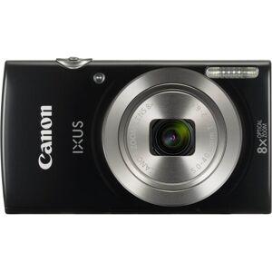 Canon IXUS 185 fekete