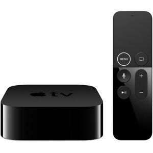 Apple TV 4K 64 GB multimédia center