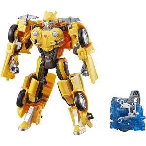 Hasbro Transformers BumbleBee Autobot BumbleBee energon gyújtóval
