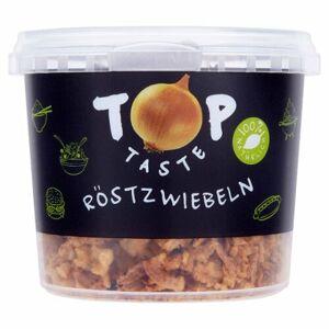 Top taste sült ropogós hagyma 100 g