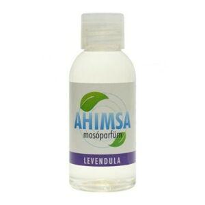 Ahimsa Mosóparfüm, 100 ml - Levendula