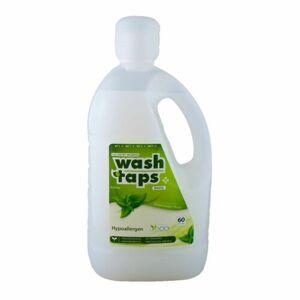 Wash Taps Mosógél Fehér, 4500 ml
