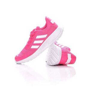 Adidas Performance Tensaur Run K lány Futócipő - rózsaszín-fehér