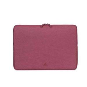 """RIVACASE Notebook tok, 14"""", RIVACASE """"Suzuka 7704"""", piros"""