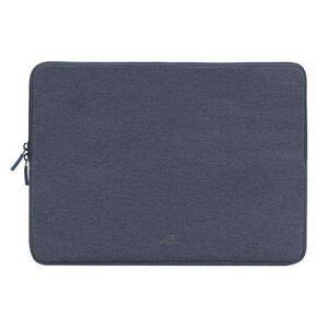 "RIVACASE Notebook tok, 13,3"", RIVACASE ""Suzuka 7703"", kék"
