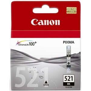 Canon CLI-521B Tintapatron Pixma iP3600, 4600, MP540 nyomtatókhoz...