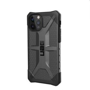 UAG Tok UAG Plasma  Apple iPhone 12/12 Pro, ash