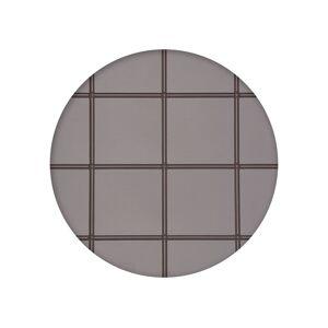 PME Nyomás és szerkezeti fólia dekoráció Nagy négyzetek - Large Square Design - PME