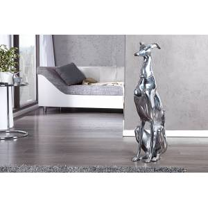 LuxD Dekoráció Calli 70cm