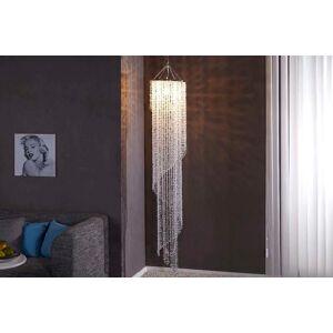 LuxD Lámpa Crystal