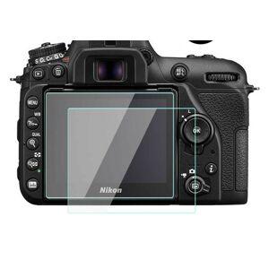 Canon 1300D kijelzővédő üveg