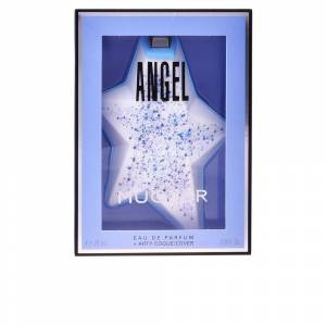 Thierry Mugler Angel Arty Eau de Parfum nőknek 25 ml