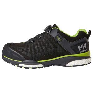 HH Workwear Workwear Helly Hansen Magni LOW BOA 46 Black