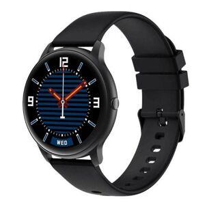 Xiaomi IMILAB Smart Watch KW66, Black