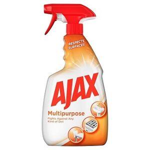 Ajax Multi általános tisztító spray 750ml